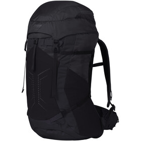 Bergans Vengetind 42 Backpack black